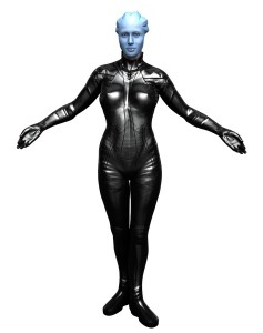 Asari-Alien-Girl-2011-free-3d-rigged-model