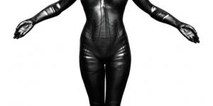 Asari-Alien-Girl-2011-free-3d-rigged-model