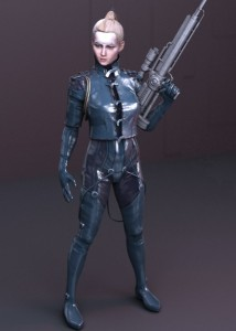 Commando_Schnucklchen_free_3d_rigged_models