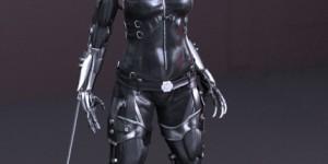 Cyborg_Schnucklchen_free_3d_rigged_model