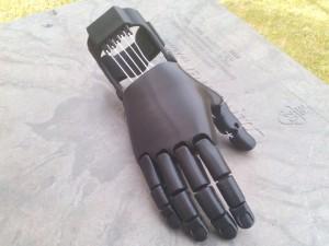 Flexy-Hand-2-3d-printed
