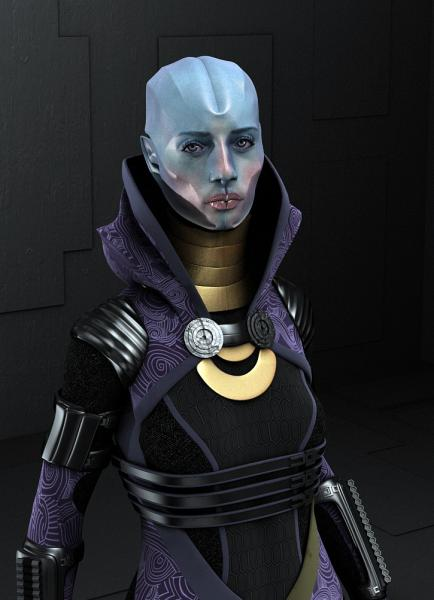 Tali-Zorah-Quarian-Alien-Girl-free-3d-rigged-model