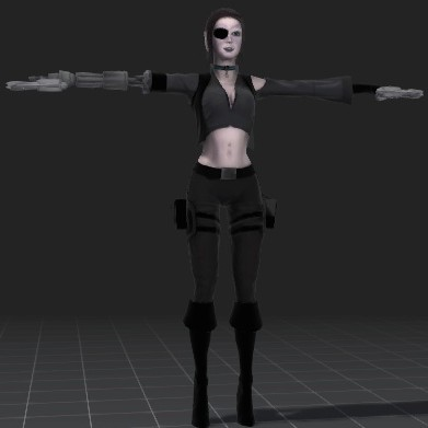 Void-Pirate-Nordstrom-free-3d-rigged-model