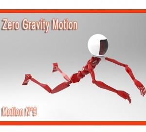 100+ Best Free Motion Capture Files - RockThe3D