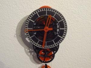 clock_3d_printed