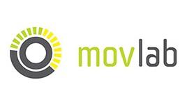 movlab_Mocap_Files