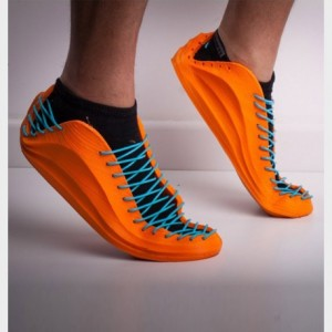 sneaker-i-by-recreus-3d-printed