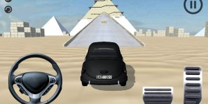 Pyramid_Racing_3D_Screenshot_Tab_01