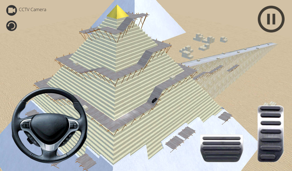 Pyramid_Racing_3D_Screenshot_Tab_02