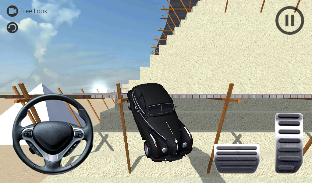 Pyramid_Racing_3D_Screenshot_Tab_03